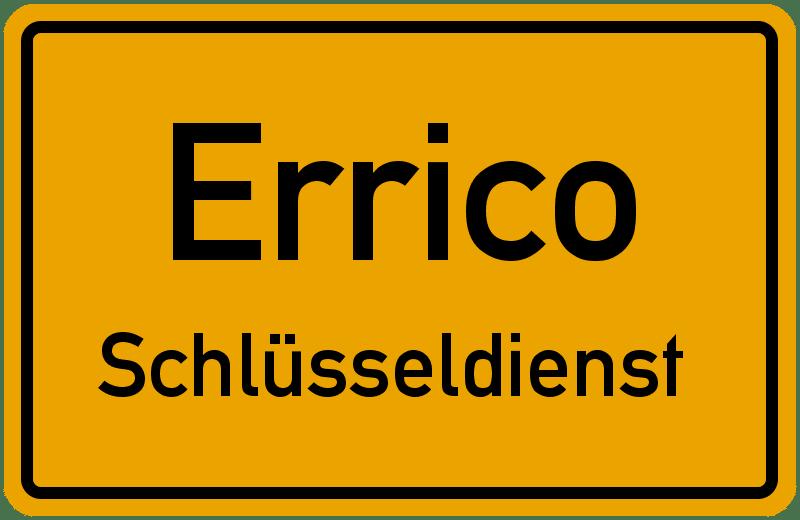 Schlüsseldienst für Ingersheim und Umgebung