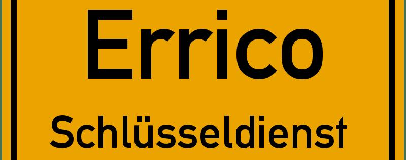 Schlüsseldienst für Ingersheim